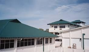 کاربرد پانل سقفی در سقف